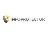 infoprotector